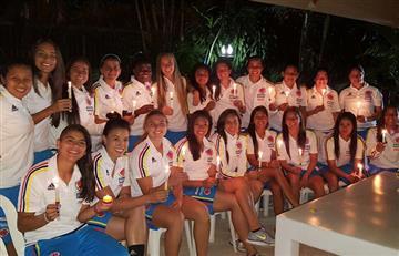 América de Cali fichó a dos mujeres de la Selección Colombia