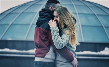 Cinco situaciones que una mujer perdona si te ama