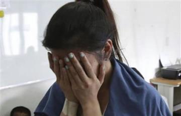 En Cali cuatro personas fueron atacadas con ácido