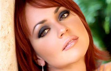 Gabriela Spanic: Su rostro luce muy diferente ¿Qué se realizó?