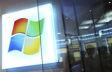Microsoft revelará sus nuevos productos el 26 de octubre