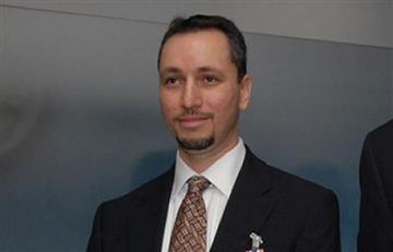Exsecuestrado norteamericano critica el acuerdo de paz con las Farc
