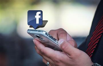 Facebook: Nuevo virus ataca la red social