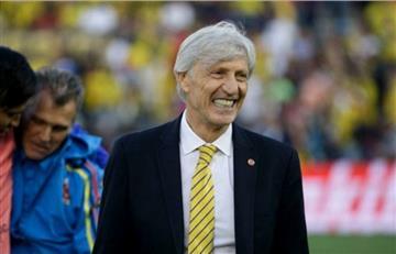 """Pékerman: """"Ante Uruguay no podemos confiarnos por la temperatura"""""""