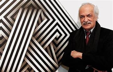 Lefebre & Mesa subastará obras de Joan Miro, Omar Rayo y Robert Motherwell
