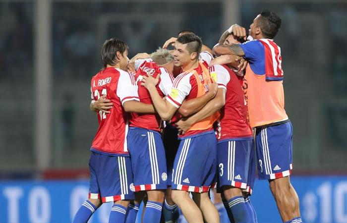 Selección Argentina: Un fracaso cantado