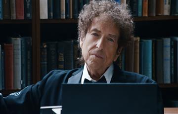 Bob Dylan: Cinco razones por las que ganó el Nobel de Literatura