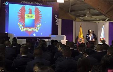 Bogotá agrupa mayor cantidad de industria creativa del país