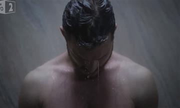 Cincuenta Sombras de Grey: Jamie Dornan ataca de nuevo