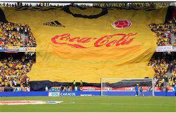 Colombia vs. Chile: cómo comprar las boletas en cualquier parte del país