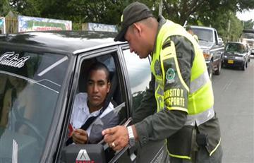 Puente festivo en Colombia deja ya 16 muertos