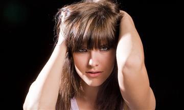 Esto es lo que produce el estrés en tu piel