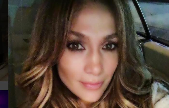Jennifer López Foto: Instagram