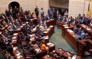 Reforma tributaria: El martes será presentada al Congreso