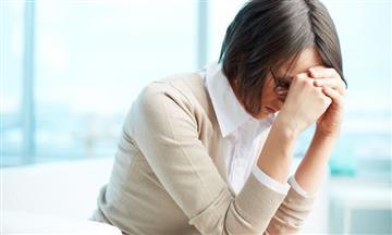 Aprende a diferenciar los dolores emocionales de los dolores físicos