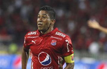 Copa Sudamericana: Medellín recibe a Cerro en un partido crucial