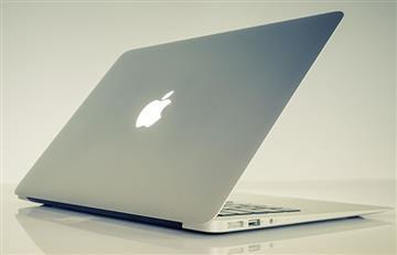 Apple revelará sus nuevos Mac el 27 de octubre