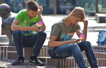 Instagram lanza herramienta para prevenir suicidios