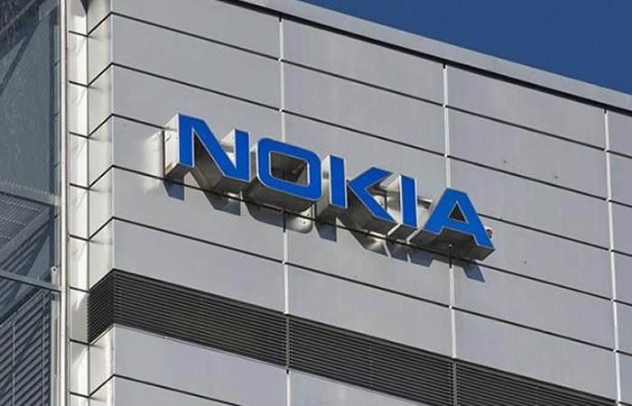 Nokia regresa, en 2017 presentará sus dos nuevos Smartphones