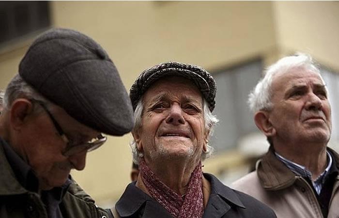 Reforma Tributaria no afectará a los pensionados