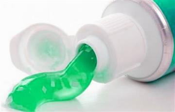 Esta crema dental podría prevenir los ataques al corazón