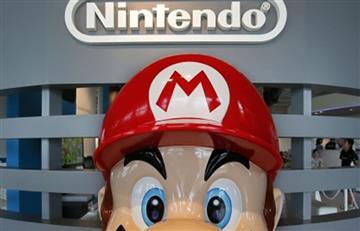 Nintendo NX finalmente es revelada