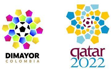 Dimayor estrena nuevo logo que genera polémica