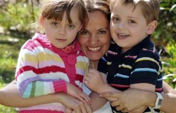 Con misa homenajean familia colombiana muerta en Sidney