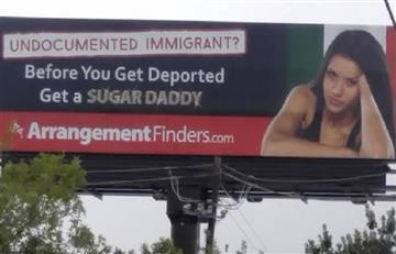 Indocumentadas evitarían deportación teniendo sexo en EE.UU