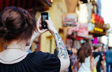 Instagram dejará transmitir en directo