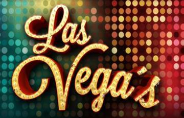 A RCN llega el estreno de 'Las Vegas'