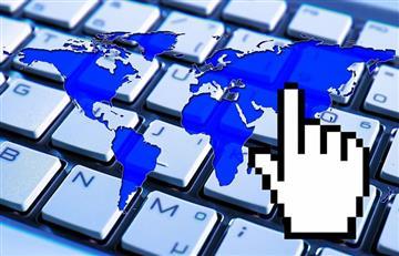 Internet: ¿Cuánto dinero se pierde cuando se cae la red?