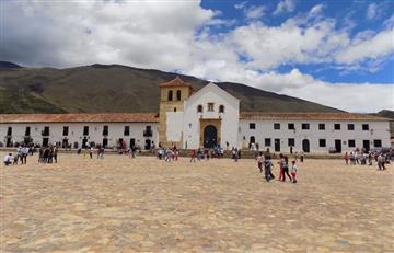 Lonely Planet: Colombia es el segundo mejor destino del mundo