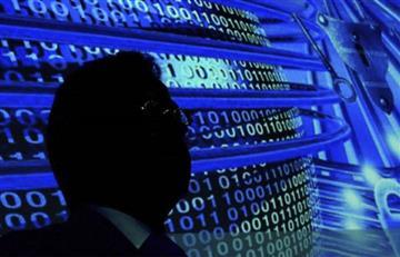 Yihadistas lanzan ciberataque a varios medios