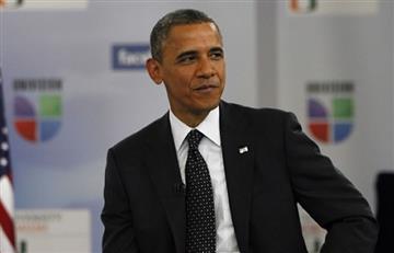 Obama: A esto se dedicará al dejar la presidencia