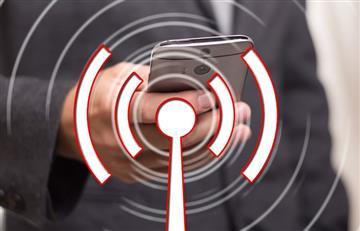 WIFI: Nuevo estándar WiGit ofrece mayor velocidad