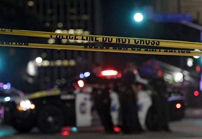 Familia colombiana muere en trágico accidente en Estados Unidos