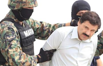 La herencia del 'Chapo' desató una violenta guerra en su familia