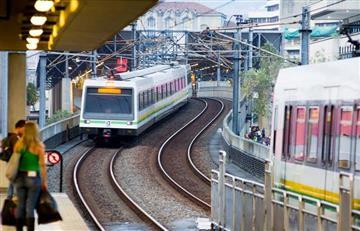 Metro de Medellín amplía su capacidad