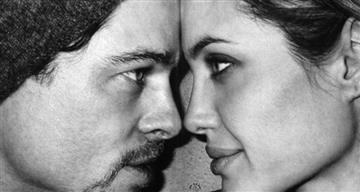 Brad Pitt y Angelina Jolie han vendido una de sus propiedades