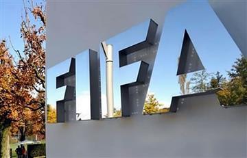 """FIFA se quedó sin Balón de Oro y el reemplazo se llama """"The Best"""""""