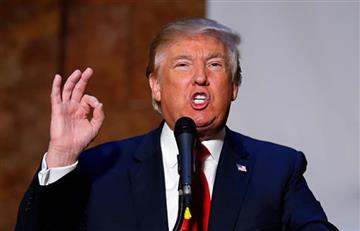 ¿Qué pasaría si ganara Donald Trump?