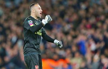 Ludogorets vs. Arsenal: Previa, datos, alineaciones y transmisión