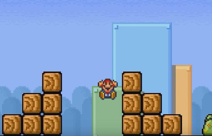 Mario Bros: ¿Qué pasa cuando muere?