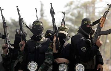 En Mosul yihadistas asesinaron a 52 jóvenes de una escuela