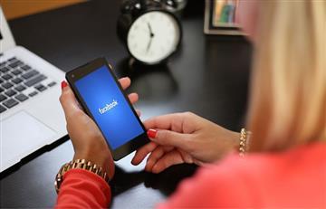 Facebook: ¿Utilizar la red social aumenta mis años de vida?