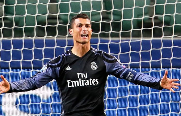 Real Madrid un caos sin James Rodríguez