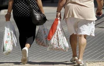 ¿Bogotá le diría adiós al uso de bolsas plásticas y pitillos?