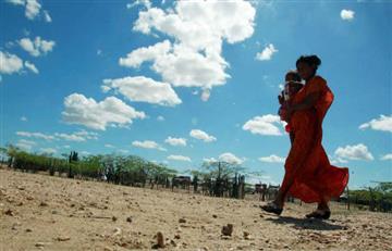 La Guajira y los candidatos que la hundirán o la salvarán
