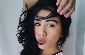 Yina Calderón es acusada de estafa por sus fajas de yeso